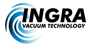 WE Feature INGRA Duct Cleaning Technology