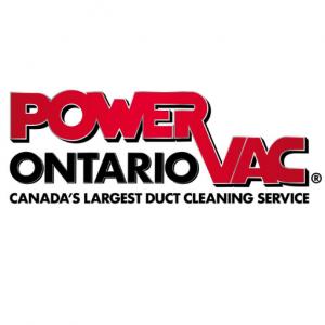powervac Ontario logo