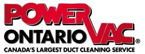 duct cleaning hamilton