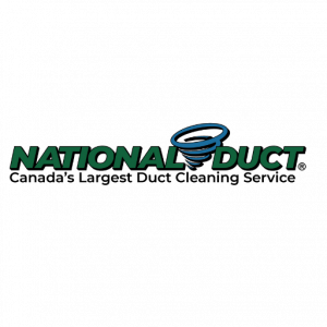 National Duct Cleaning